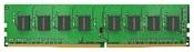 Kingmax DDR4 2400 DIMM 16Gb
