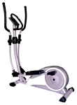 American Fitness SPR-NOH16028