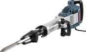Bosch GSH 16-28 (0611335000)