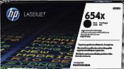 Аналог HP 654X (CF330X)