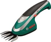 Bosch Isio (0600833000)