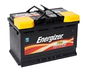 Energizer Plus EP74-L3 574104 (74Ah)