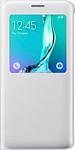 Samsung S View Cover для Samsung Galaxy S6 edge+ (EF-CG928P)