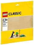 LEGO Classic 10699 Песчаная плата
