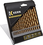 Kern KE146077 19 предметов