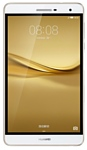 Huawei Mediapad T2 7.0 Pro LTE 16Gb