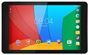 Prestigio MultiPad PMT3351C 3G