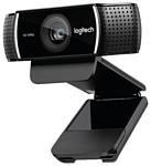 Web-камеры AVerMedia