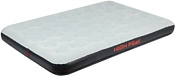 High Peak Airbed Double