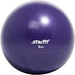 Starfit GB-703 6 кг (фиолетовый)