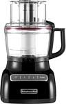 KitchenAid 5KFP0925EOB
