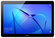 Huawei Mediapad T3 10 32Gb LTE