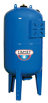 ZILMET Ultra-Pro 1000 V (1100100004)