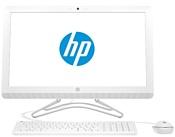 HP 24-e043ur (2BW37EA)