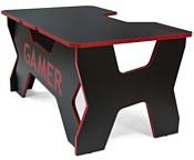 Generic Comfort Gamer2/N/R