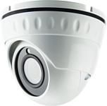 Orient IP-950-SH24BP