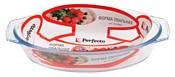 Perfecto Linea 12-070010