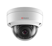 HiWatch DS-I402 (4 мм)