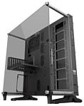 Thermaltake Core P5 Tempered Glass Ti Edition CA-1E7-00M9WN-00 Black