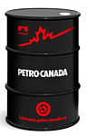 Petro-Canada ATF D3M 205л
