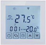 Thermoval TVT 31 с Wi-Fi