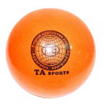 ZEZ Sport T9 Orange