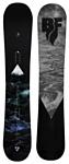 BF snowboards Advanced (18-19)