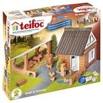 TEIFOC Classics TEI4600 Ферма
