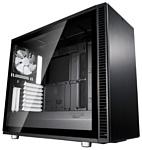 Fractal Design Define S2 TG Black