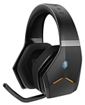 DELL Alienware Wireless Gaming Headset