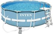 Intex Prism Frame 26718 (366x122)