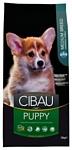 Farmina Cibau Puppy Medium (12 кг)