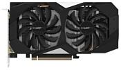 GIGABYTE GeForce GTX 1660 1830MHz PCI-E 3.0 6144MB 8002MHz 192 bit HDMI HDCP OC