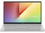 ASUS VivoBook 14 X420UA-EK019T