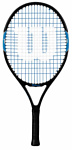 Wilson Ultra Team 23 (WRT208700)