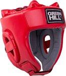 Green Hill Training HGT-9411 L (красный)