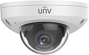 Uniview IPC312SR-VPF40-C