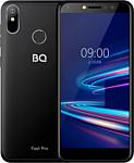 BQ BQ-5540L Fast Pro