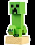 Minecraft Adventure Creeper 05721