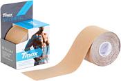 Tmax Synthetic 5 см х 5 м (телесный)