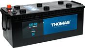 Thomas L (180Ah)