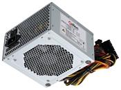 Qdion QD400 80+ 400W