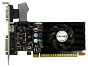 AFOX GeForce GT 610 2 GB (AF610-2048D3L7-V5)