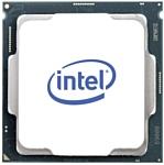 Intel Core i3-10325