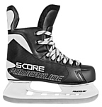 PowerSlide Ice 902184 Score (взрослые)