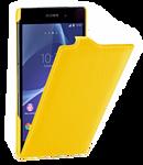 Tetded Troyes LC для Sony Xperia Z2