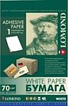 Бумага и фотобумага
