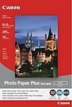 Canon Photo Paper Plus Semi-Gloss SG-201 10x15 50 листов (1686B015)