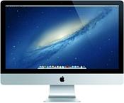 Apple iMac 27'' (ME088)
