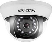 Hikvision DS-2CE56D1T-IRMM